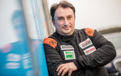 Franck BELARD